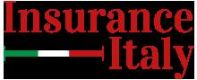 Insurance Italy