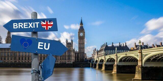 brexit e iscrizione anagrafica cosa cambia