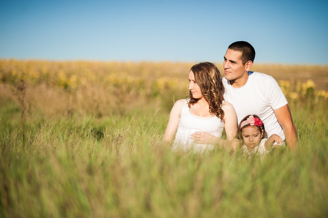 Ricongiungimento Familiare: quali passi da seguire per ...